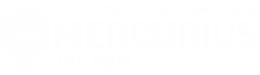 Ondernemers-en Handelsvereniging Mercurius Logo
